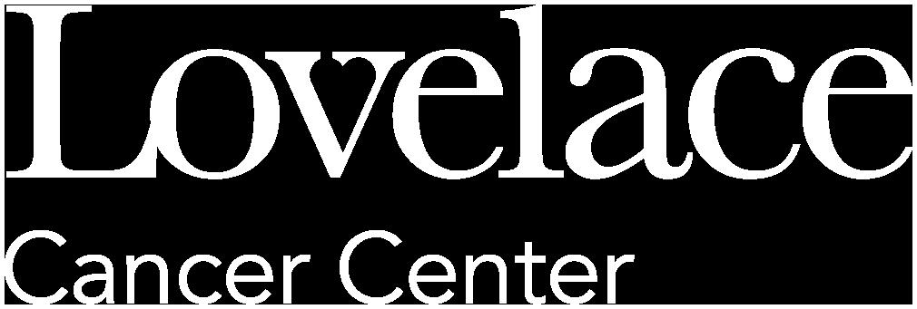 Treatment | Lovelace Cancer Center